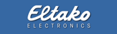 ELTAKO Electronics