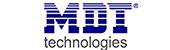 MDT technologies